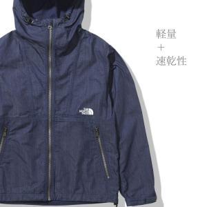THE NORTH FACE Strike Jacket NPW11500 ストライクジャケット(レディース) ノースフェイス|tramsusa|02