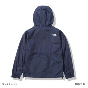 THE NORTH FACE Strike Jacket NPW11500 ストライクジャケット(レディース) ノースフェイス|tramsusa|03