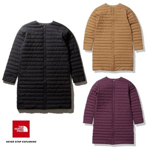 THE NORTH FACE WS Zepher Shell Coat NDW91963 ウインドス...