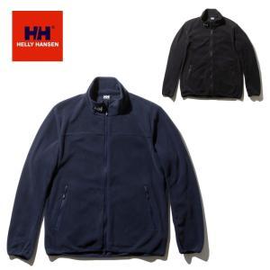 HELLY HANSEN Gingham Short HH21205 ギンガムショーツ(メンズ) ヘリーハンセン|tramsusa