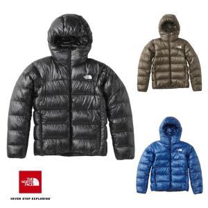 【XXLサイズ対応】THE NORTH FACE Alpine Nuptse Hoodie ND91600 アルパインヌプシフーディ(ユニセックス) ノースフェイス フード付きダウンジャケット|tramsusa