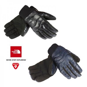THE NORTH FACE RP GLOVE NN61427 RPグローブ(ユニセックス) ノースフェイス グローブ 手袋|tramsusa