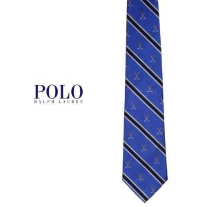 Polo Ralph Lauren ゴルフクラブタイ ポロラルフローレン ゴルフ プレゼント|tramsusa