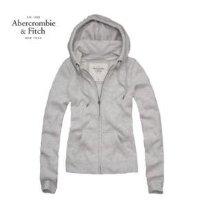 Abercrombie&Fitch Brett Hoodie ブレットフーディ アバクロンビー&フィッチ tramsusa