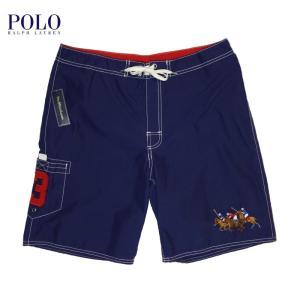 Polo Ralph Lauren クレストポロショートパンツ ポロラルフローレン|tramsusa