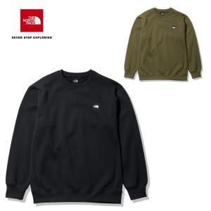 【XLサイズ対応】THE NORTH FACE Rearview Camo Fleece Hoodie NL71445 リアビューカモフリースフーディ(メンズ/フリース) ノースフェイス|tramsusa