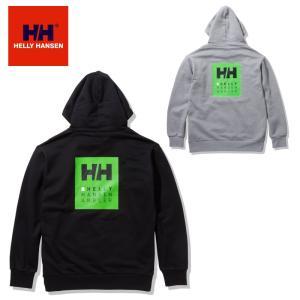 HELLY HANSEN L/S 1877 Full-zip Jacket HE31583 ロングスリーブ1877フルジップジャケット ヘリーハンセン|tramsusa