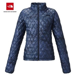 THE NORTH FACE Novelty Redpoint Light Jacket NYW81514 ノベルティーレッドポイントライトジャケット(レディース)  ノースフェイス|tramsusa