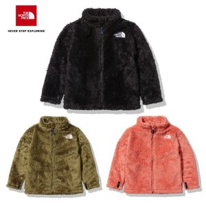 THE NORTH FACE Reversible Wind Jacket NYJ81515 リバーシブルウィンドジャケット(キッズ) ダウンジャケット|tramsusa