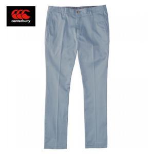 canterbury CHINOS PANTS(Men's) RA16190 チノパンツ(メンズ) カンタベリー tramsusa