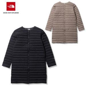 【XLサイズ対応】THE NORTH FACE Makalu Triclimate Jacket NP61637 マカルトリクライメートジャケット(メンズ) ノースフェイス|tramsusa
