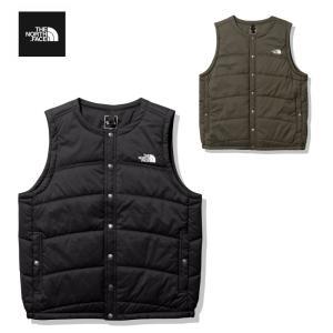 【送料200円選択可】THE NORTH FACE S/S Stitch Mark Tee NTW31724 ショートスリーブステッチマークティー(レディース) ノースフェイス 半袖Tシャツ|tramsusa