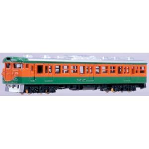 Nゲージダイキャストスケールモデル No.10 近郊電車(湘南色)|trane-shop