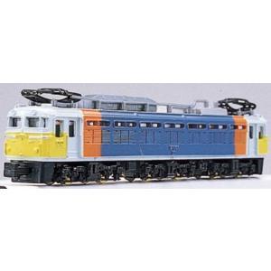 Nゲージダイキャストスケールモデル No.67 EF81カシオペア|trane-shop