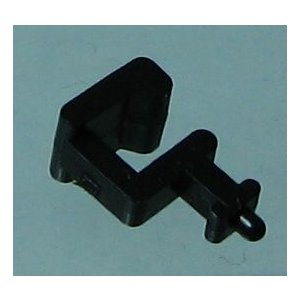 Nゲージダイキャストスケールモデル 交換用連結器(10個入)|trane-shop|03