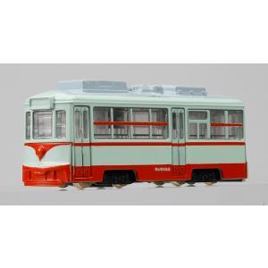 トラムズ No06 岡山電気軌道|trane-shop