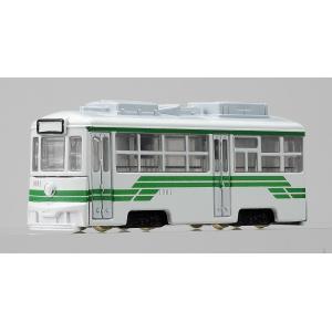 トラムズ No11 熊本市交通局|trane-shop