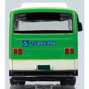 フェイスフルバス No.01 東京都交通局|trane-shop|04