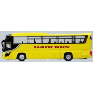 フェイスフルバス No.02 はとバス|trane-shop|02