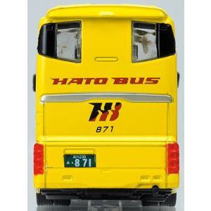 フェイスフルバス No.02 はとバス|trane-shop|04