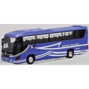 フェイスフルバス No.06 関空リムジンバス|trane-shop