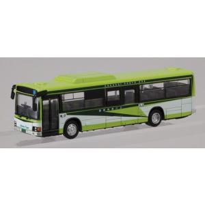 フェイスフルバス No.11 国際興業バス|trane-shop