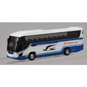 フェイスフルバス No.13 ジェイアール東海バス|trane-shop