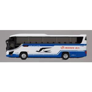 フェイスフルバス No.13 ジェイアール東海バス|trane-shop|02