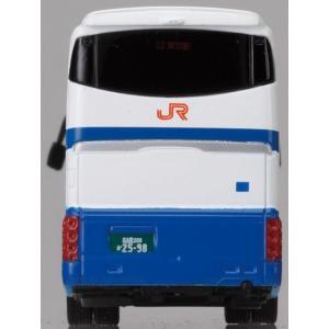フェイスフルバス No.13 ジェイアール東海バス|trane-shop|04