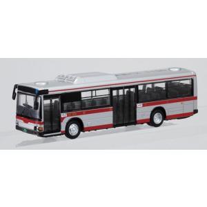 フェイスフルバス No.14 東急バス|trane-shop