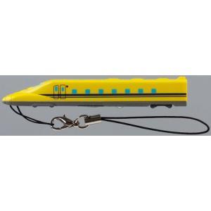 ストラップライト 923形ドクターイエロー|trane-shop