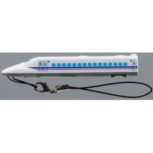 ストラップライト 700系新幹線|trane-shop