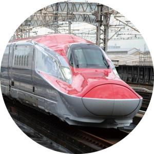 ストラップライト E6系スーパーこまち|trane-shop|02