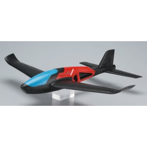 エアライダーズ プロサーファー|trane-shop