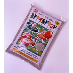 5072 抗菌砂 チャイルドサンド|trane-shop