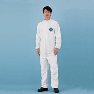 防護服/保護服 タイベックソフトウェア I 型(1型)作業着|trans-style