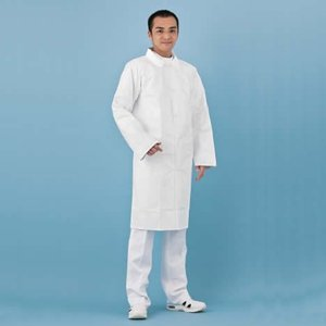 防護服/保護服 タイベック白衣 4250 作業着|trans-style