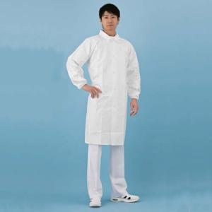 防護服/保護服 タイベック白衣 4251 作業着|trans-style