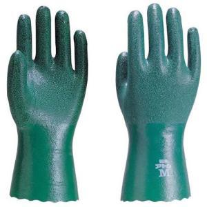 作業用手袋 1300 ライトイーグル(10双入)ニトリルゴム手袋/アトム|trans-style