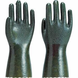 作業用手袋 212 スーパーイーグル(10双入)ニトリルゴム手袋/アトム|trans-style