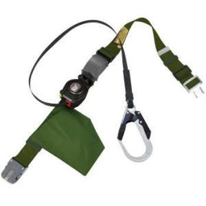 安全帯/サンコー リーロックS2NEOライト ワンタッチバックル OT-S505 一般高所用安全帯/タイタン/送料無料|trans-style