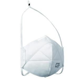 特別価格 シゲマツ/重松 使い捨て式防塵マスク DD02-S2-DS2(10枚入)粉塵/医療用/PM2.5/花粉対策|trans-style