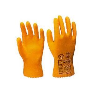低圧二層手袋 耐電/電気作業 ヨツギ|trans-style