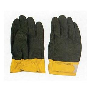 低圧用保護手袋 耐電/電気作業 ヨツギ|trans-style