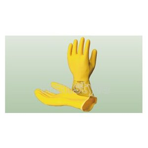 ヨツギ 低圧発泡手袋 FX 耐電/電気作業保護具/絶縁/電圧|trans-style