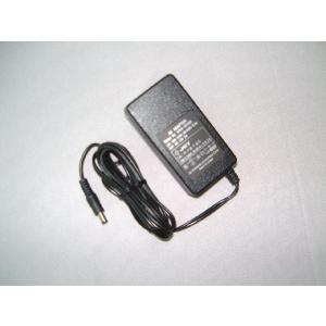スイッチングACアダプター AC−4D1220|transaudio
