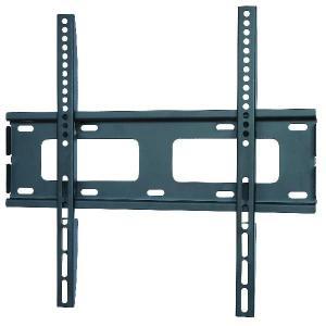 23〜40型 薄型液晶TV用壁掛け金具 PLB132M テレビ用壁掛け金具 テレビ壁掛け|transaudio