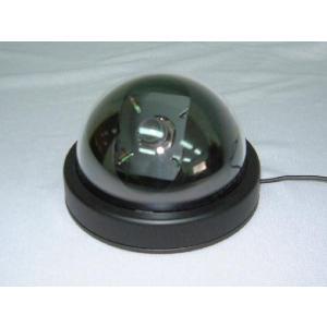 カラードームカメラ SN-481DC|transaudio