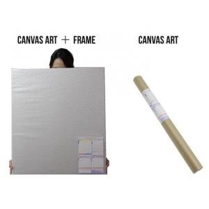 パロディ ポップ アート キャンバス アート ...の詳細画像4