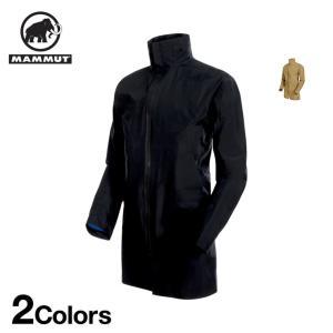 マムート MAMMUT 【デルタシリーズ】 DELTA X 3850 HS Coat AF Men ...